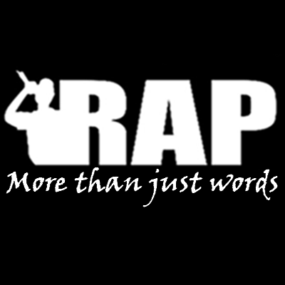 an essay on rap music and the criticisms of its lyrics Perspectives 106 rap music and rap audiences: controversial themes, psychological effects and political resistance travis l dixon, communication studies, institute for social research.